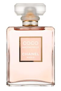 A very lovely fragrance, one of my favourites!