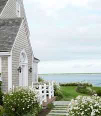 I want this beach house!