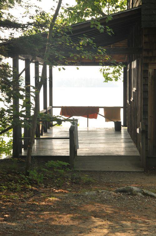cottage4