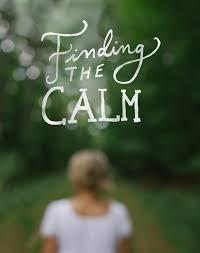 calm3